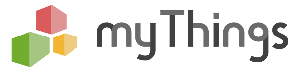 myThings_logo_600